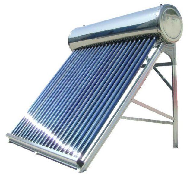 Fungsi Dan Manfaat Waterheater Yang Perlu Diketahui