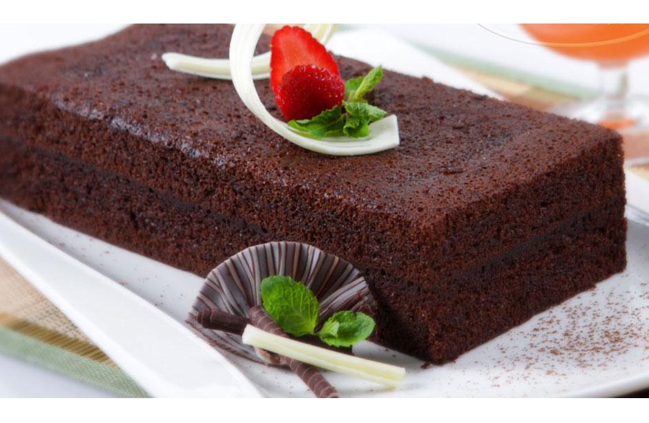 Cara Membuat Kue Brownis Kukus Yang Sederhana Dan Lezat