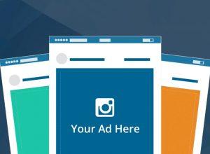 Pengertian dan Kelebihan Instagram Ads