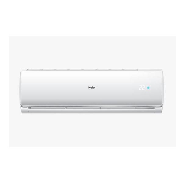 Tips Menyetel Suhu remote AC yang Pas demi Kenyamanan